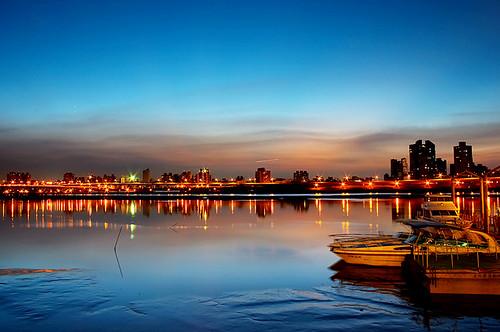 R ussir ses photos de couchers de soleil virusphoto apprendre la photo ensemble - Quelle heure se couche le soleil ...