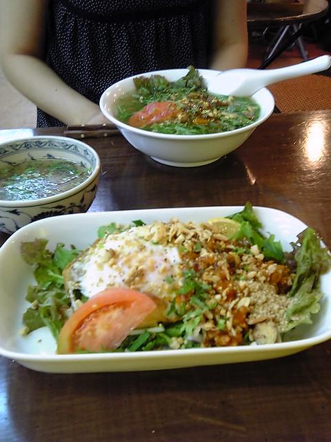 Best Vietnamese Restaurant In Nashville Tn
