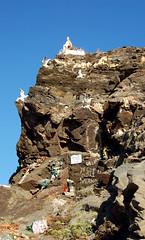 Fuengirola - Shrine