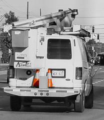 automobile, automotive exterior, van, vehicle, armored car, bumper, motor vehicle,