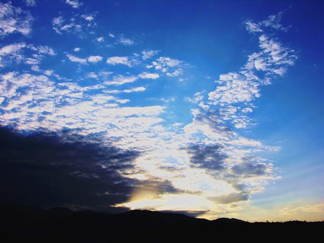 Chattar Plain