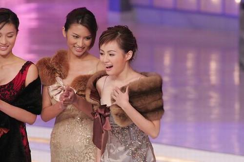 Miss Gay Thailand 9