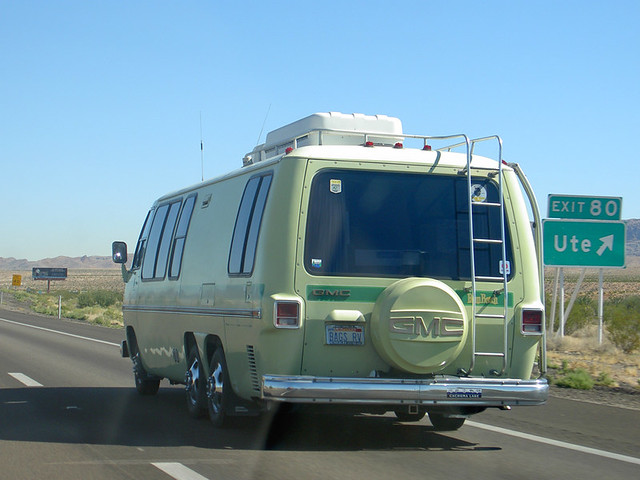 All Rvs And Travel Trailer In Tucson