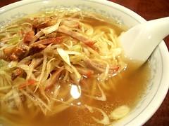 noodle(1.0), bãºn bã² huế(1.0), mi rebus(1.0), lamian(1.0), okinawa soba(1.0), noodle soup(1.0), soto ayam(1.0), kalguksu(1.0), food(1.0), dish(1.0), laksa(1.0), soup(1.0), cuisine(1.0),