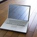 My PowerBook by Shinya Omachi