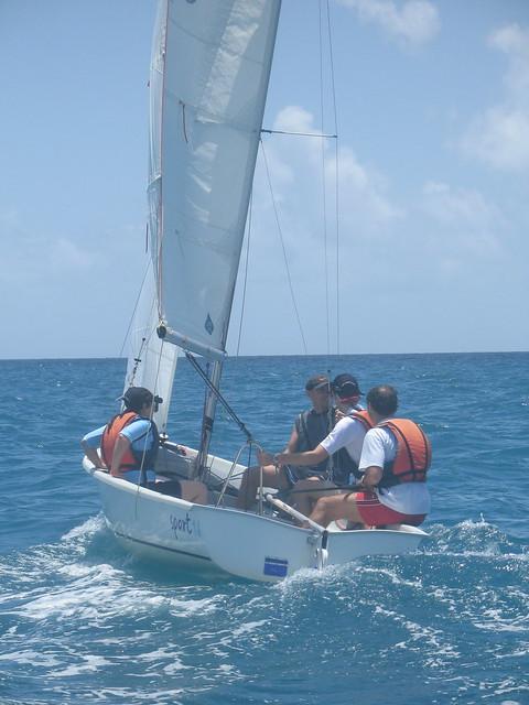 American Sailing Association: Flickr: American Sailing Association