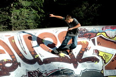 art, skateboarding, sports, mural, graffiti, extreme sport, stunt performer,
