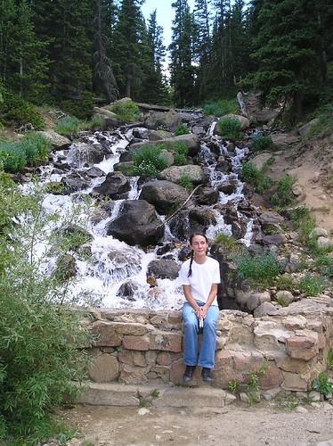 Nice Colorado Rockies photos