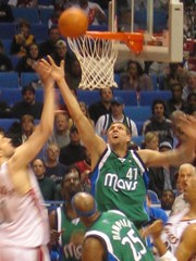 sports, basketball moves, team sport, basketball player, ball game, basketball, slam dunk,