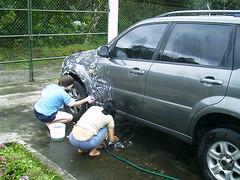 automobile, automotive exterior, sport utility vehicle, mini sport utility vehicle, wheel, vehicle, compact sport utility vehicle, honda cr-v, land vehicle,