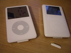 ipod, portable media player, multimedia, font, electronics, media player,