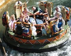 tubing(0.0), raft(0.0), amusement ride(0.0), park(0.0), rafting(0.0), vehicle(1.0), recreation(1.0), outdoor recreation(1.0), amusement park(1.0),