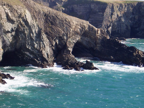 10 Things to Do in County Cork, Ireland
