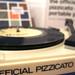 Official Pizzicato Five by John Warrander