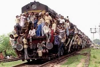 India_Train.jpg