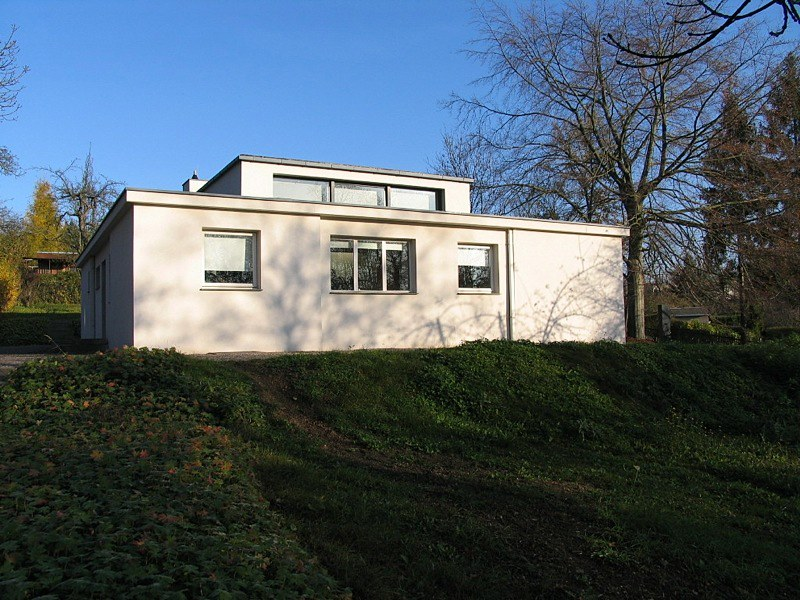 Haus Am Horn Weimar haus am horn weimar germany spottinghistory com