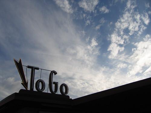 sanantonio texas signs togo earlabels sky
