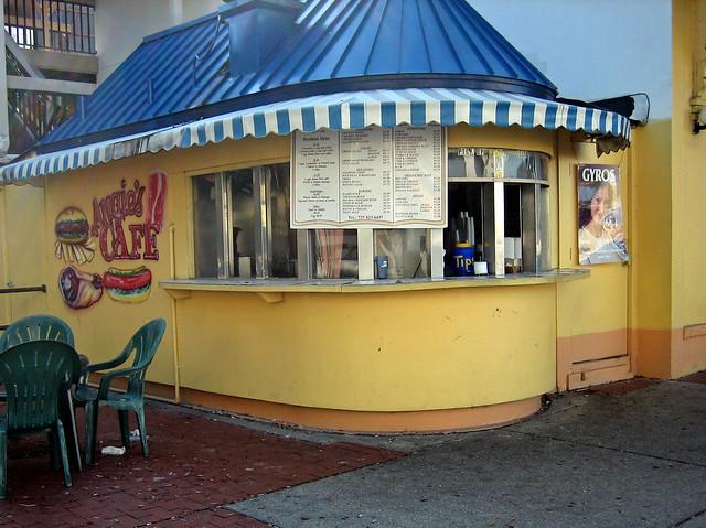 Www Cafe In Bad G Ef Bf Bdgging