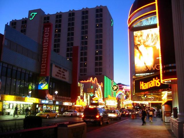 Gilpin Hotel Casino Employment Opportunities