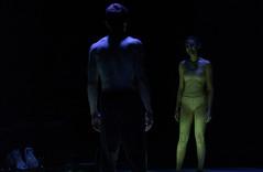 Tue, 2004-05-04 09:22 - Blue Ballet
