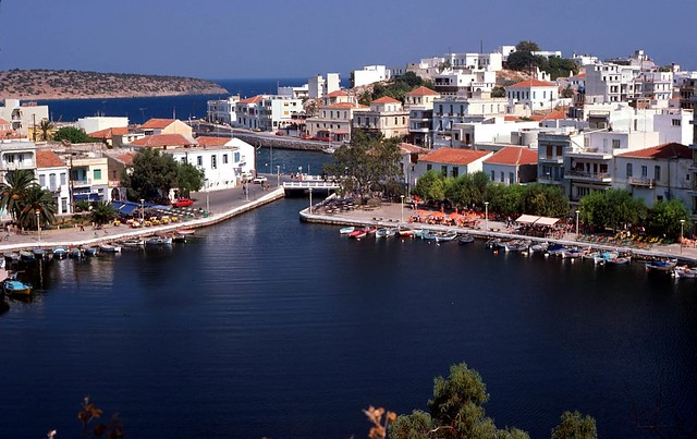 Flickriver: Photos from Ayios Nikolaos, Nisia Ionioy, Greece