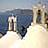 the Santorini group icon