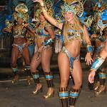 samba photo
