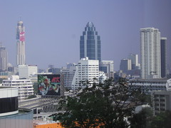Bangkok017