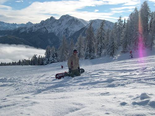 Lac Des Cygnes, Gay-pride Et Autres Concerts, L'agenda Du Week-end En Isère, Savoie Et Haute-Savoie