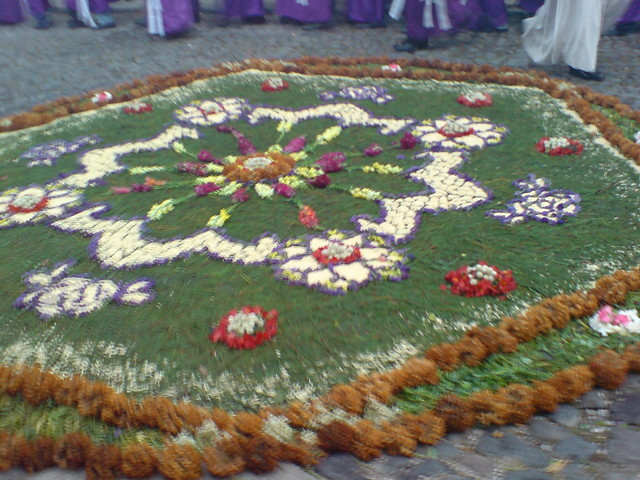 457386300 086dbe3c23 for Alfombras de antigua