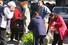 7.4.07 Sofia 2 Ladies Market 47