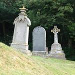 515993166 7e1f100d18 q Schottland 2005 � Tag 5 � Burgen, Gr�ber & Steine