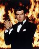 James Bond 007 is PIERCE BROSNAN in TOMORROW NEVER DIES 1997,85570761_b2d54385a8_m