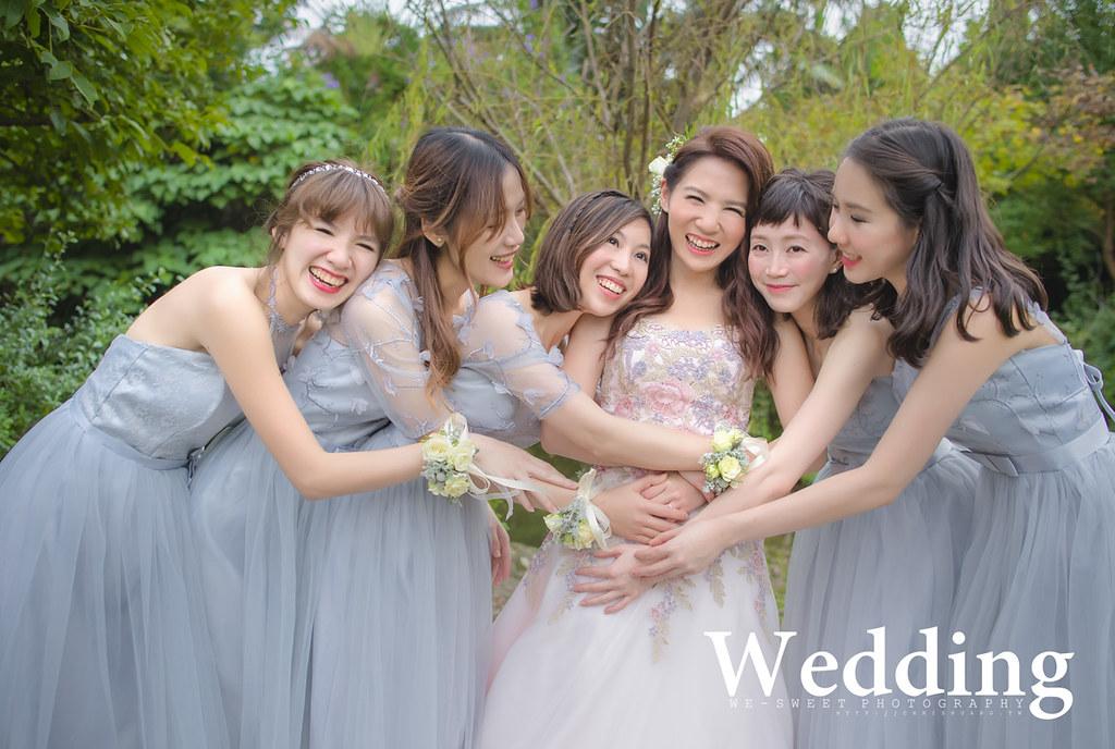 台北園外園晶華酒店婚攝婚禮紀錄-002.jpg