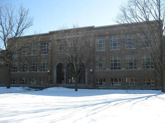 020609 washington township school 2 centerville ohio 4 for Mercedes benz of centerville washington township oh
