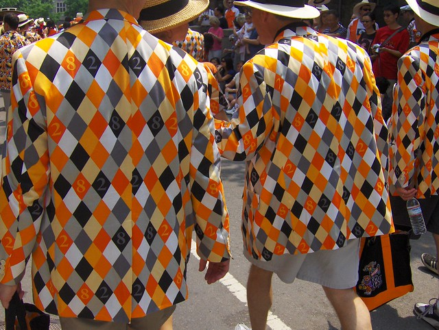25th reunion jackets a set on flickr Celebrating 25th Year Reunion Rad Movie