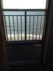 Myrtle Beach 10.16
