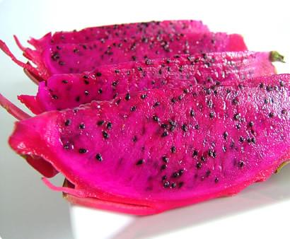 pink.pitaya by hahatango