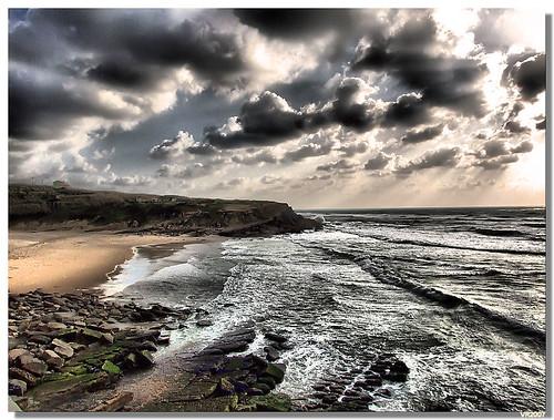 praia portugal geotagged sintra z colares maçãs i500 interestingness001 abigfave ilustrarportugal sérieouro geo:lat=38826703 geo:lon=9469823