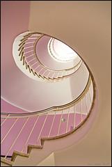 spiral no.2