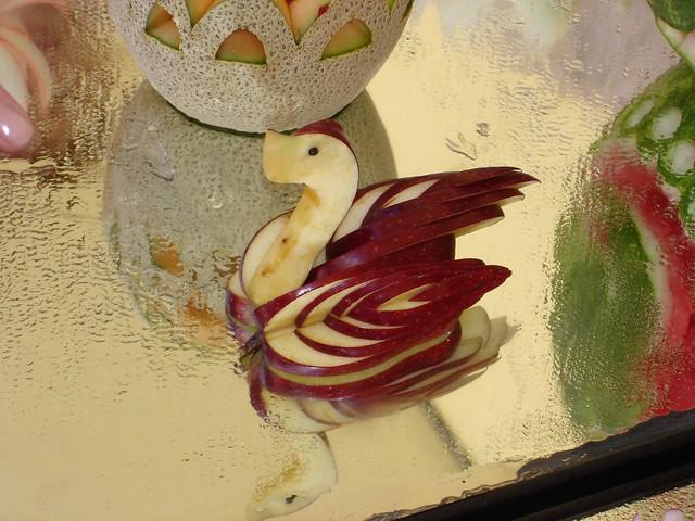 Food carving flickr photo sharing