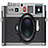 the Leica M9 group icon