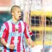 Calcio, Catania: Morimoto ritorna in rossazzurro