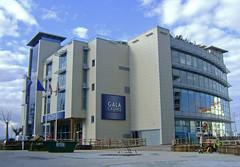 Ocean Village 019 - Gala Casino