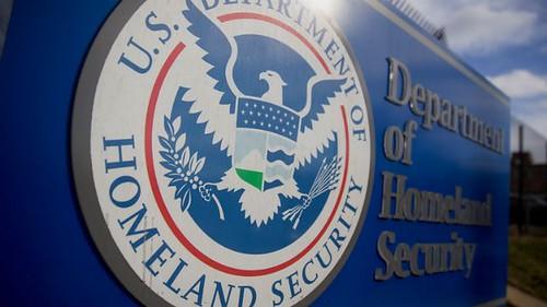 Exclusive: DHS Says Georgia Hack May Have Been Rogue Employee