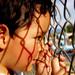 Infancia by Rafa_Magallanes!