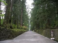 Nikko 2007