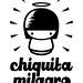 CHiQUiTA MiLAGRO
