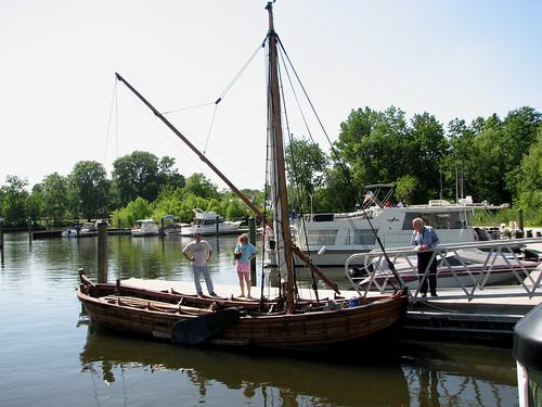 geotagged 400 delaware chesapeake delmarva johnsmith shallop