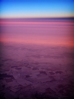 somewhere over ukraine